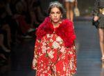 Dolce & Gabbana wiosna lato 2014, zdjęcie 8