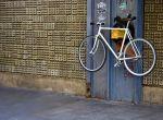modny uchwyt rowerowy, zdjęcie 5