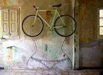 modny uchwyt rowerowy, zdjęcie 6