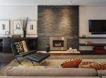 living room jak urządzić ?