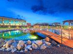 Hotel Słoneczny Zdrój okolica