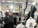 Fashion Philosophy strefa Showroom, zdjęcie 2
