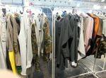 Fashion Philosophy strefa Showroom, zdjęcie 5