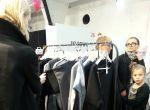 Fashion Philosophy strefa Showroom, zdjęcie 6