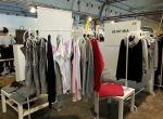 Fashion Philosophy strefa Showroom, zdjęcie 7