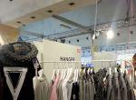 Fashion Philosophy strefa Showroom, zdjęcie 8