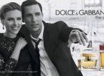 Scarlett Johansson i Matthew McConaughey w kampanii Dolce&Gabbana, zdjęcie 2