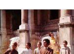 włoska moda, zdjęcie 5