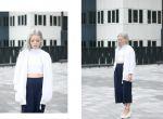 Ivania Carpio - blogerka modowa - love-aesthetics, zdjęcie 2