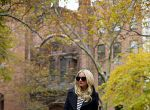 Blair Eadie w markach Vuitton i Chanel, zdjęcie 2
