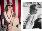 Grace Kelly stylizacje, zdjęcie 2