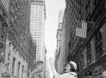 Jackie Kennedy, zdjęcie 1
