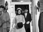 Jackie Kennedy, zdjęcie 2