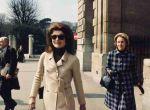 Jackie Kennedy, zdjęcie 8
