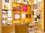 Louis Vuitton w Selfridges, zdjęcie 3
