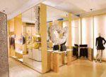 Louis Vuitton w Selfridges, zdjęcie 4