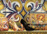 Dolce&Gabbana bizantyjskie akcesoria - zdjęcie 2