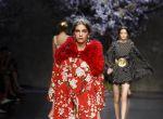 Dolce&Gabbana wiosna 2014, zdjęcie 5