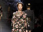 Dolce&Gabbana wiosna 2014, zdjęcie 6