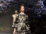 Dolce&Gabbana wiosna 2014, zdjęcie 8