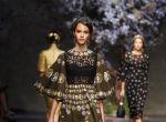 Dolce&Gabbana wiosna 2014, zdjęcie 11