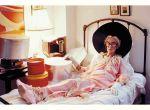 Tim Walker - Alfabet babci, zdjęcie 5