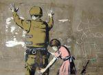 Banksy, zdjęcie 4