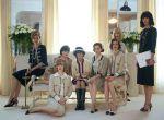 The Return - nowy film o Coco Chanel, zdjęcie 2