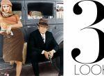 Bonnie & Clyde stylizacje, zdjęcie 3