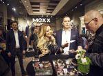 Candy Dulfer w salonie MEXX - Galeria Mokotów, zdjęcie 8