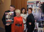 """Gala charytatywna Businesswoman&life na rzecz Fundacji """"Akogo?"""", zdjęcie 1"""