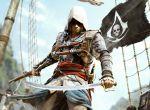 Assasins Creed IV: Black Flag