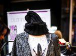 Fashion Democracy, Pop up shop w Blue City, zdjęcie 4