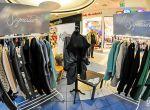 Fashion Democracy, Pop up shop w Blue City, zdjęcie 7