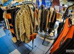 Fashion Democracy, Pop up shop w Blue City, zdjęcie 9
