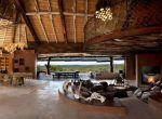 Leobo - luksusowe SPA w Afryce, zdjęcie 4