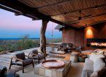 Leobo - luksusowe SPA w Afryce, zdjęcie 7