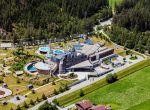 Aqua Dome Thermal Resort, zdjęcie 6