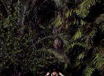 Candice Swanepoel w odważnej sesji dla Vogue Brazil, zdjęcie 10