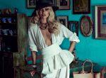 Candice Swanepoel w odważnej sesji dla Vogue Brazil, zdjęcie 9