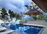 Samsara 5, luksusowy dom na wyspie Phuket, Tajlandia, zdjęcie 4