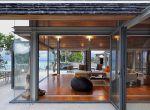 Samsara 5, luksusowy dom na wyspie Phuket, Tajlandia, zdjęcie 7
