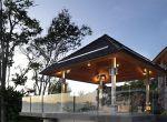 Samsara 5, luksusowy dom na wyspie Phuket, Tajlandia, zdjęcie 9