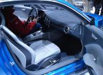 Audi TT, zdjęcie 5