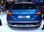 Audi TT, zdjęcie 7