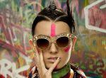 afrykański trend w modzie, zdjęcie 1