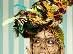afrykański trend w modzie, zdjęcie 2