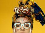 afrykański trend w modzie, zdjęcie 5