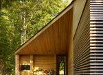 minimalistyczny dom - trendy w architekturze 2014, zdjęcie 5