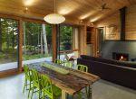 minimalistyczny dom - trendy w architekturze 2014, zdjęcie 6